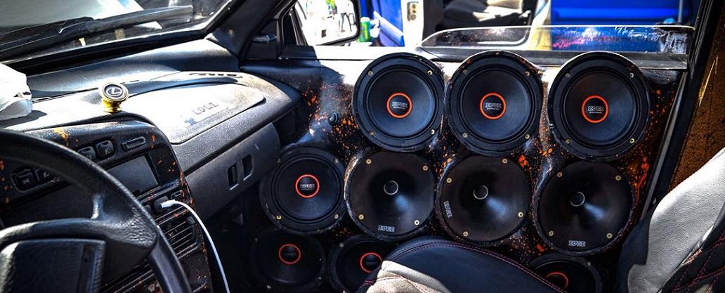 Как улучшить качество звука в автомобиле?