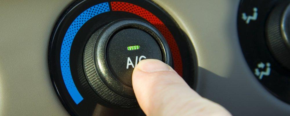 Как обеспечить надлежащее обслуживание радиатора и всей системы кондиционирования?