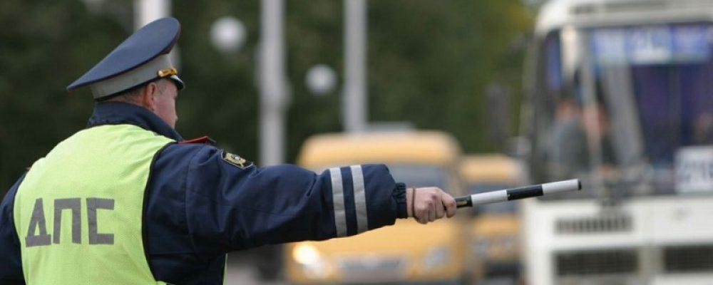 10 ловушек ПДД, из-за которых многие водители попадают на штрафы