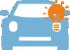 Свет для автомобиля
