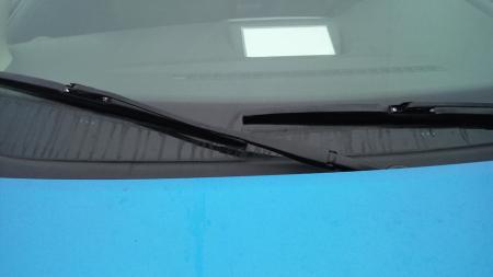 Зимняя щетка стеклоочистителя AVS Winter Line WB-19 (48см)