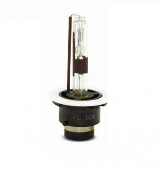 Лампы ксенон D2R (6000K) (1 шт.) AVS