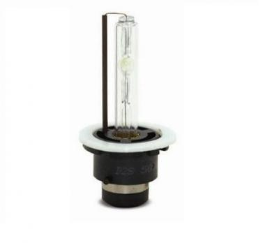 Лампы ксенон D2S (4300K) (1 шт.) AVS