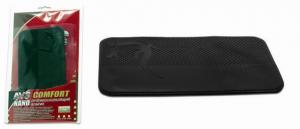 Противоскользящий коврик NANO 14х8 см AVS NP-009