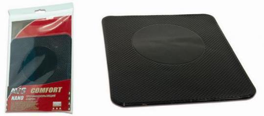 Противоскользящий коврик NANO AVS NP-015 (14х16см)