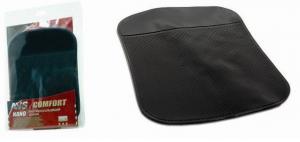 Противоскользящий коврик NANO 14,5х18,5 см AVS NP-018
