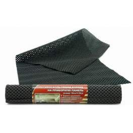 Противоскользящий коврик 56х29 см AVS-114L