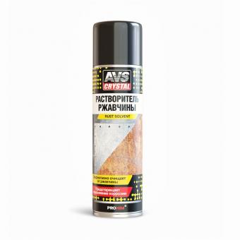 Супер растворитель ржавчины 335 мл (аэрозоль) AVS AVK-122