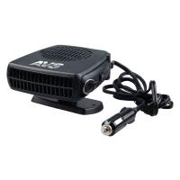 Тепловентилятор автомобильный 24В 150W (3 режима) AVS Comfort TE-311