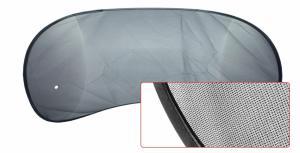 Шторка солнцезащитная (на заднее стекло) SH-308B 50x100 cm