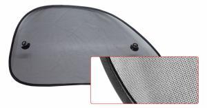 Шторки солнцезащитные (боковая, задняя) SH-207S (2 шт.) 65*38 cm