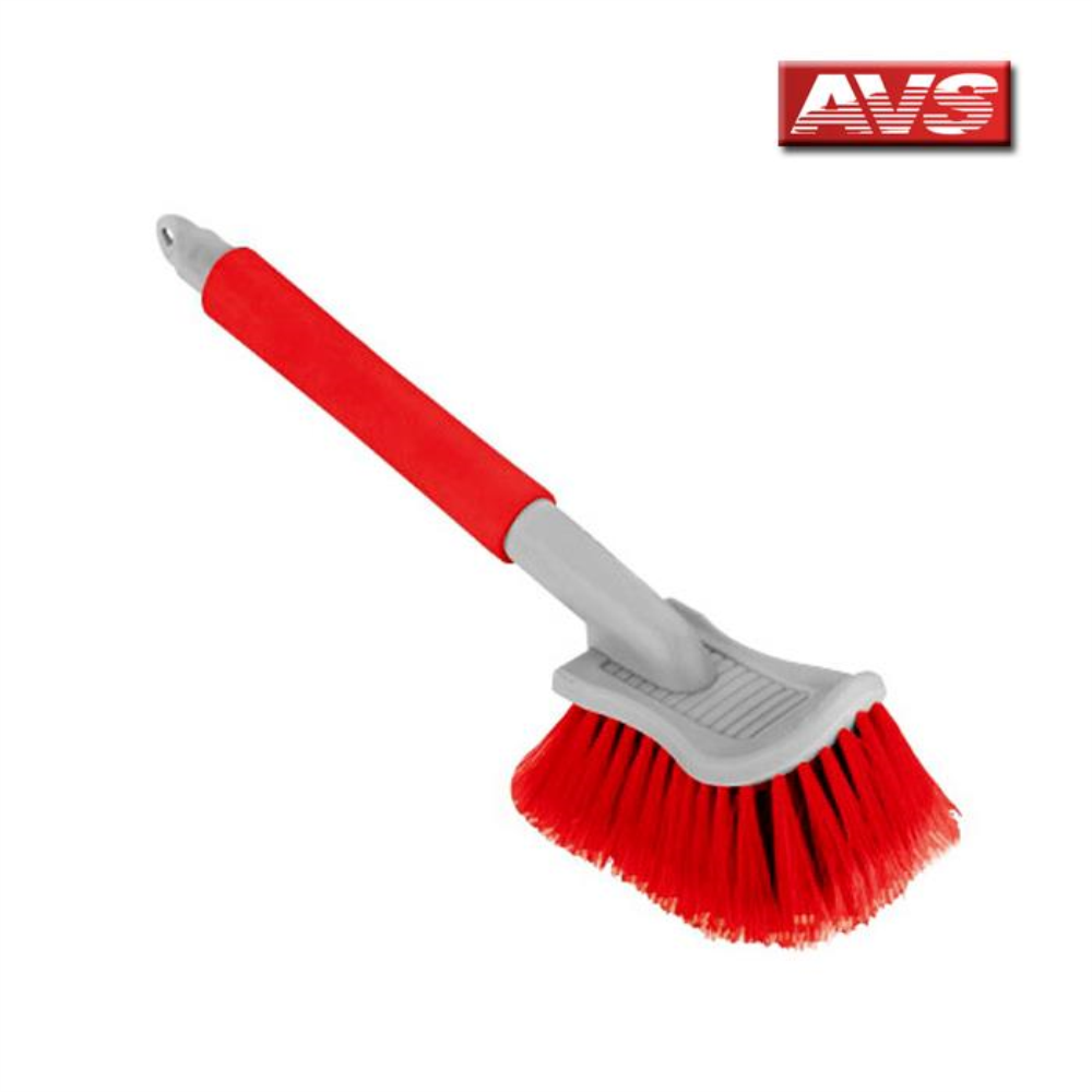 Щетка для мытья B-0223
