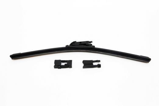 Щетка стеклоочистителя AVS Multi-Cap (5 в 1) MC-25 (63 см)