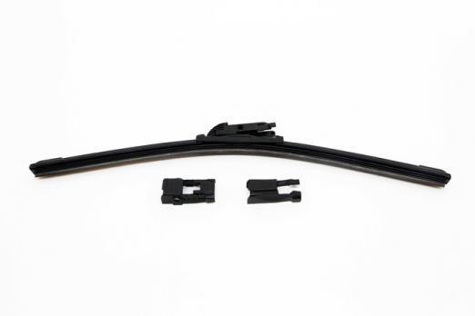 Щетка стеклоочистителя AVS Multi-Cap (5 в 1) MC-29 (73 см)
