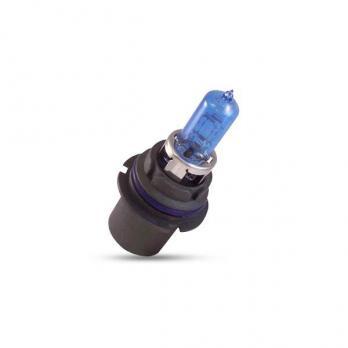 Газонаполненные лампы EVO Spectras 5000K / 9004/HB1 комплект 2+2 (T-10) шт.