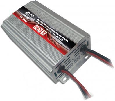 Конвертер 24/12V AVS IN-2440 (40A)