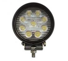 Светодиодная фара OFF-Road AVS Light FL-1142 (27W) серия Basic