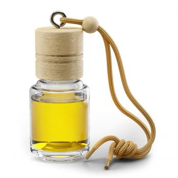 Ароматизатор AVS HB-039 Odor Bottle (аром. восторг/Rush) (жидкостный)