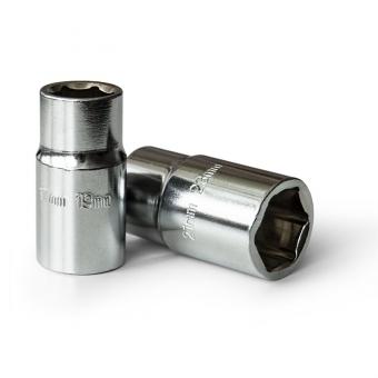Ключ баллонный телескопический AVS LTW-1, 17x19x21x23 мм