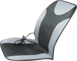 Накидка на сиденье с функцией подогрева HC-180