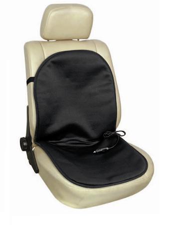 Накидка на сиденье с функцией подогрева HC-167