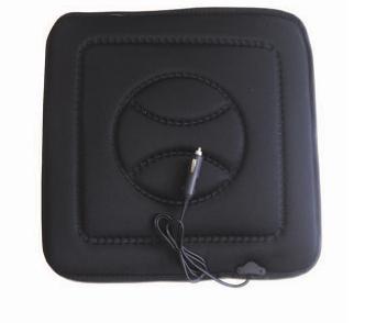Накидка на сиденье с функцией подогрева HC-008