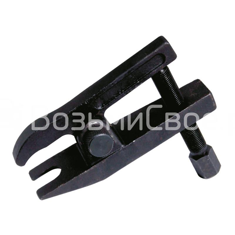 Съемник шарнирных соединений (зев 20 мм) AVS BJP-04