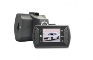 Видеорегистратор автомобильный AVS VR-740FH