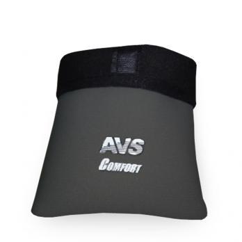 """Держатель - мешочек AVS Magic Pocket"""" MP-888B чёрный (большой)"""""""