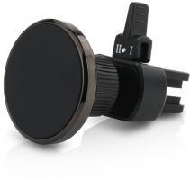 Держатель магнитный для телефона на дефлектор AVS AH-1703-M